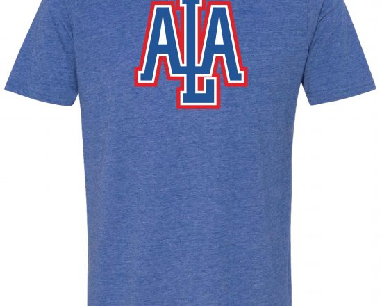 ALA Online School Store Now Available