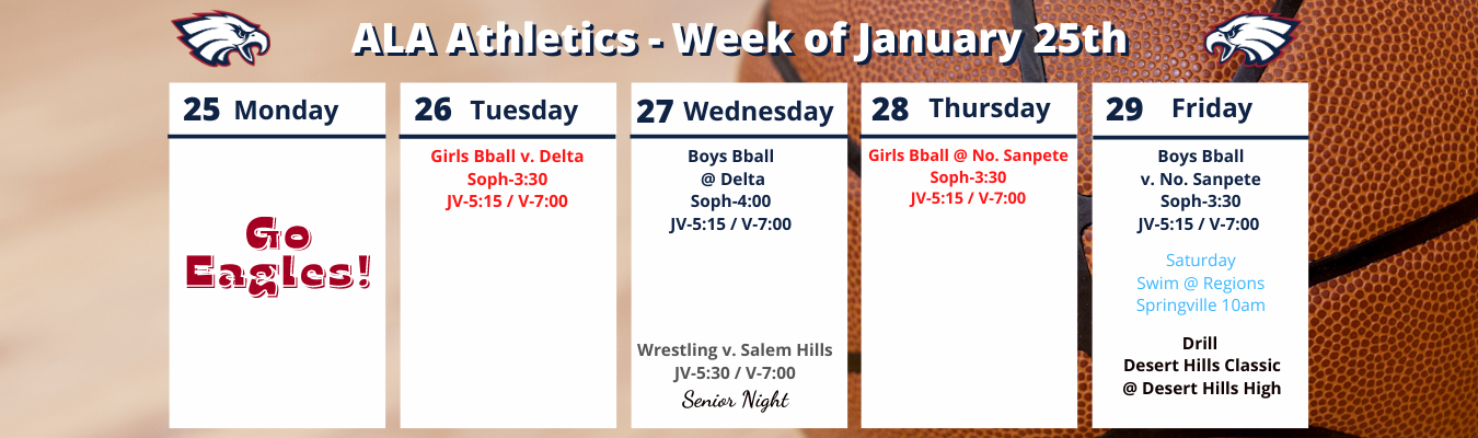 ALA-Athletics-WEB-Week-of-Jan-25-1