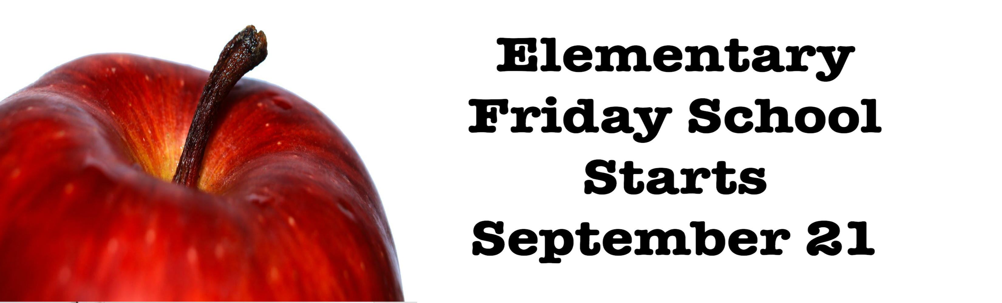 Elementary-Friday-School-Sept-21