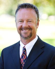Board Of Trustees American Leadership Academy