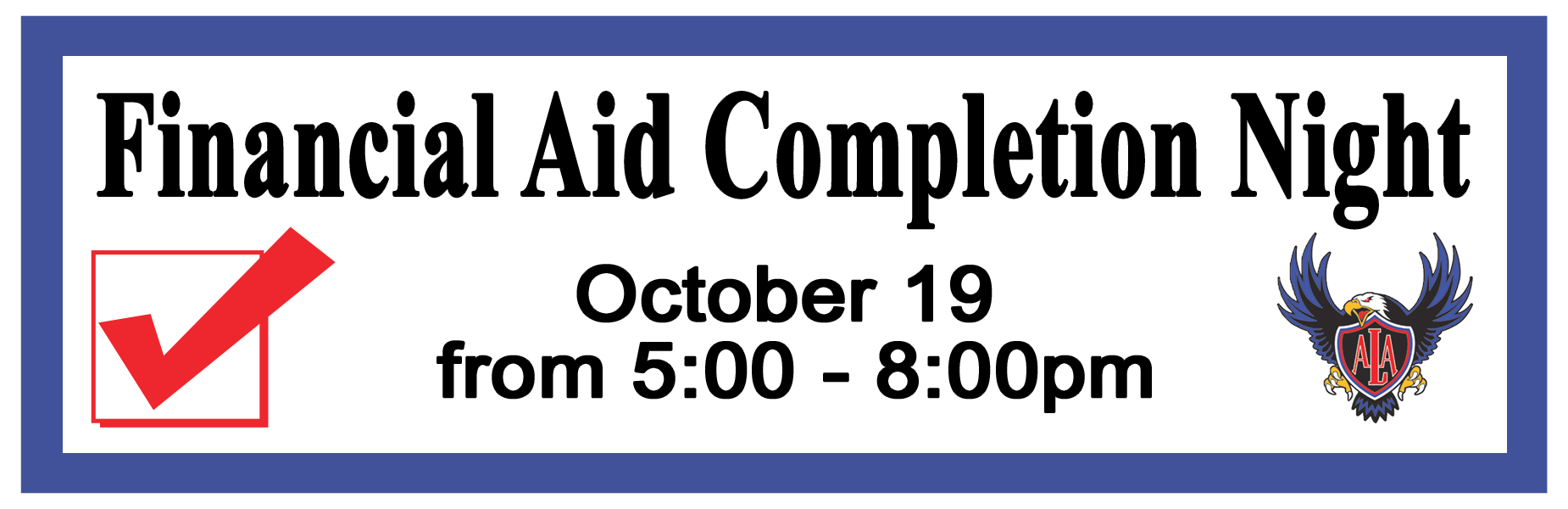 Financial-Aid-Completion-Night