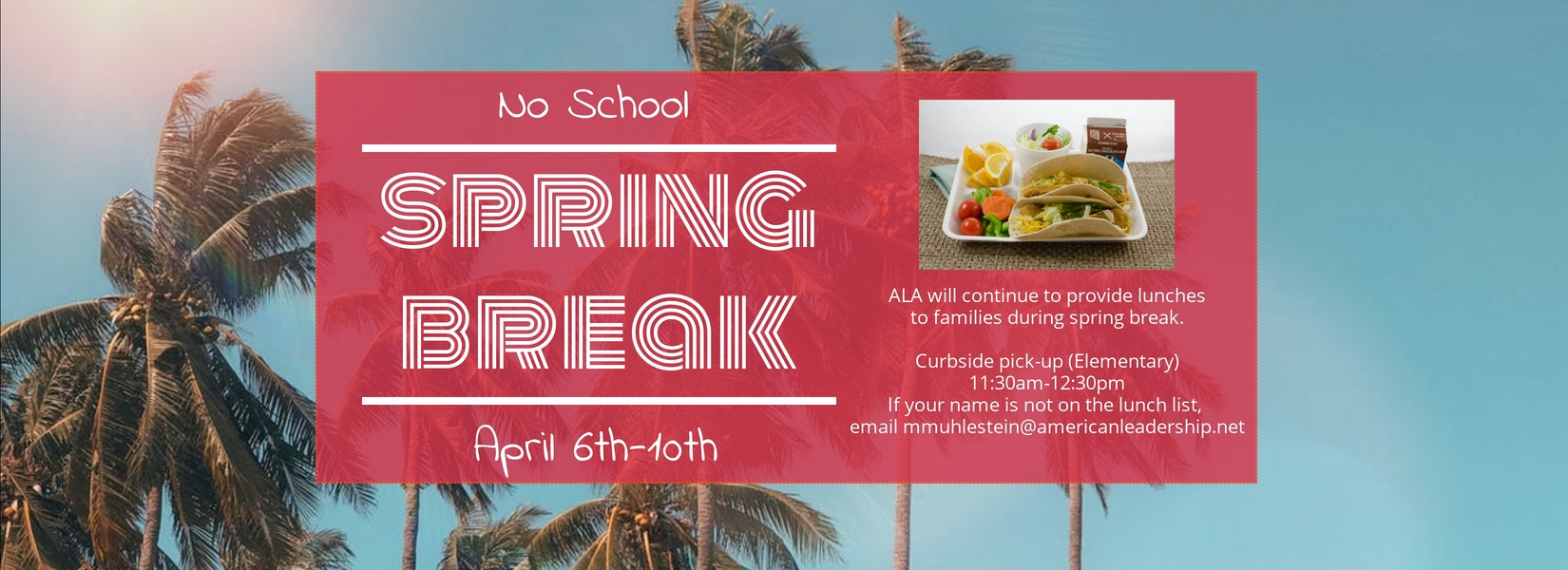 Spring-Break-WEB-1