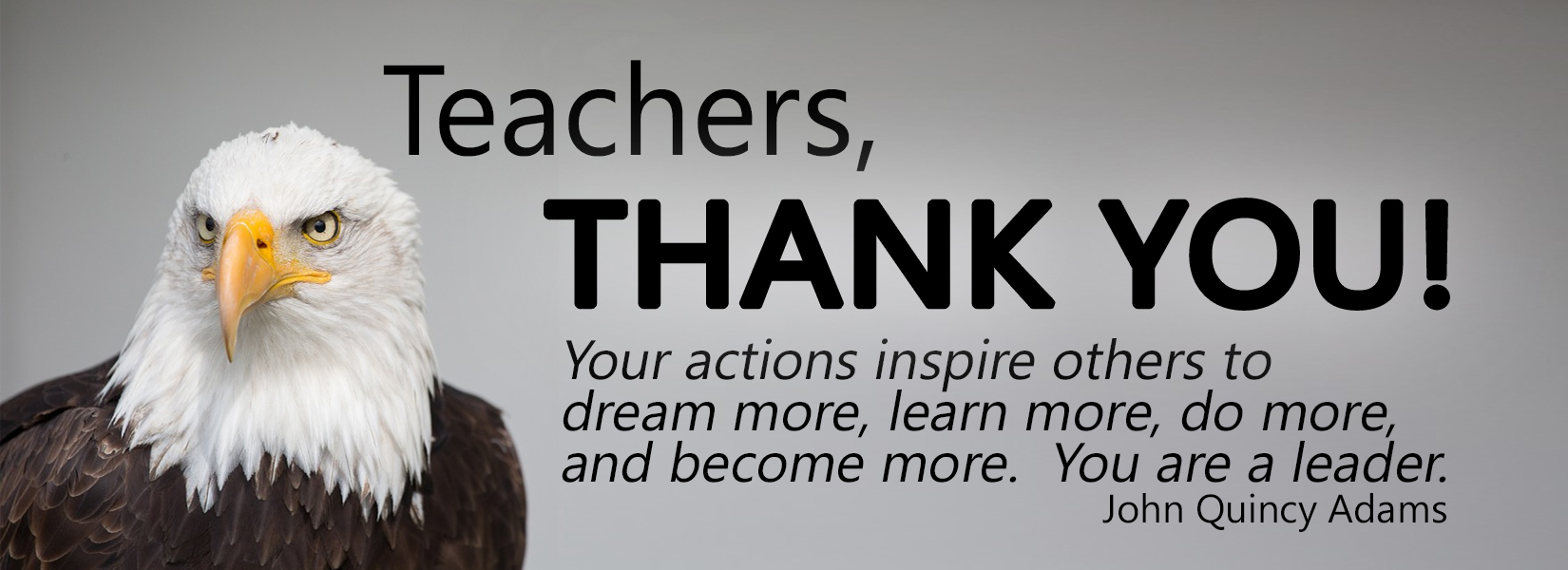 Thank-You-Teachers-1