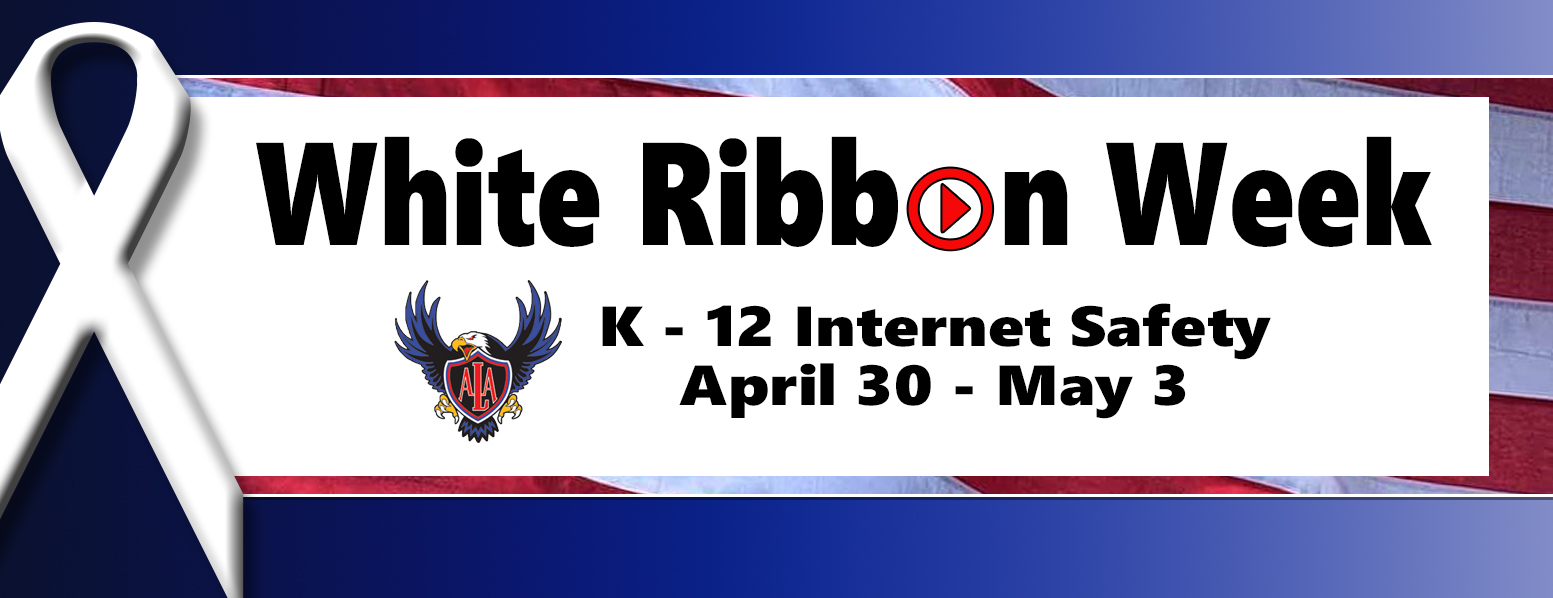 White-Ribbon-Week-1