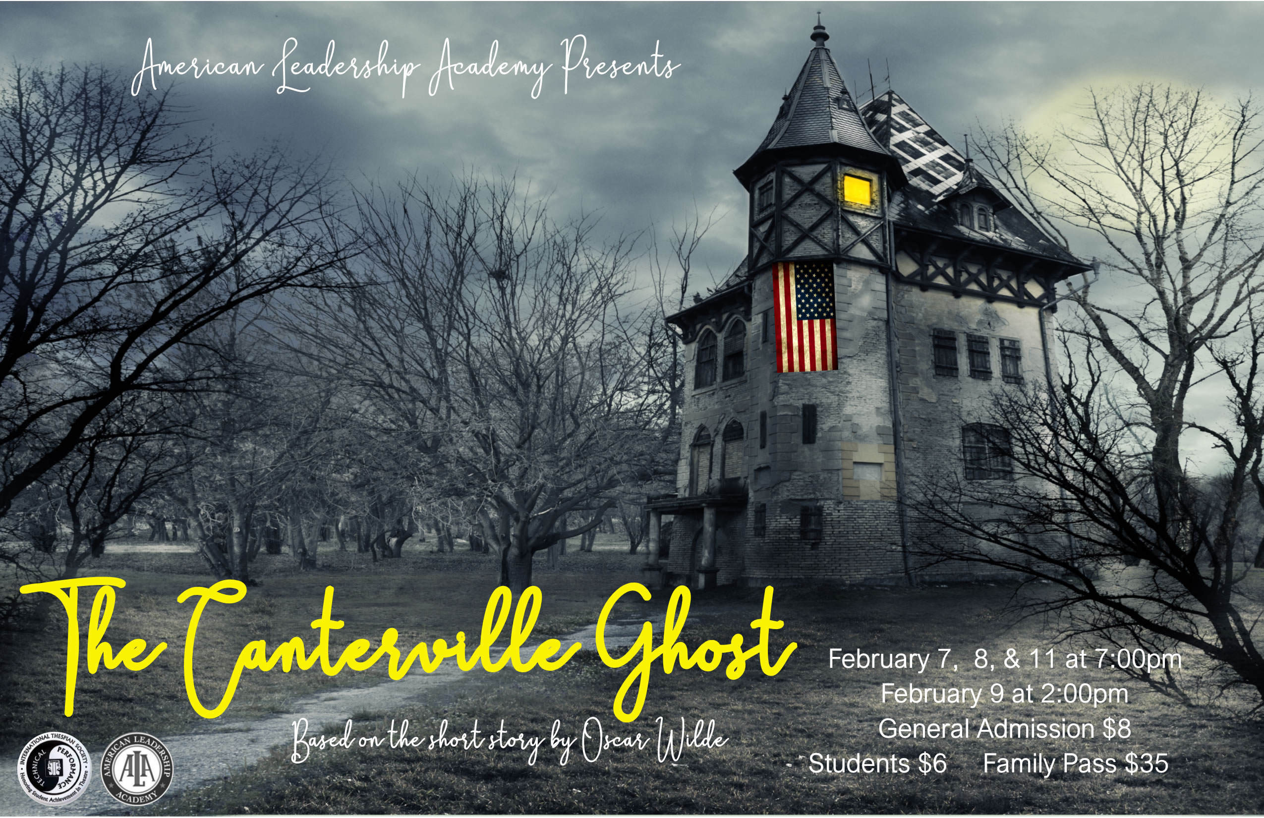 canterville-ghost-poster-2-1