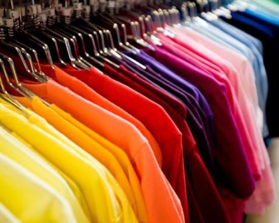 Clothing Exchange