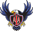 American-Leadership-Academy