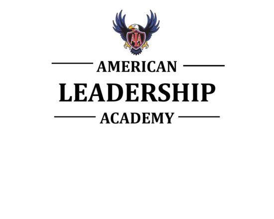 ALA Moves to 4 Day School Week 2017-18 School Year