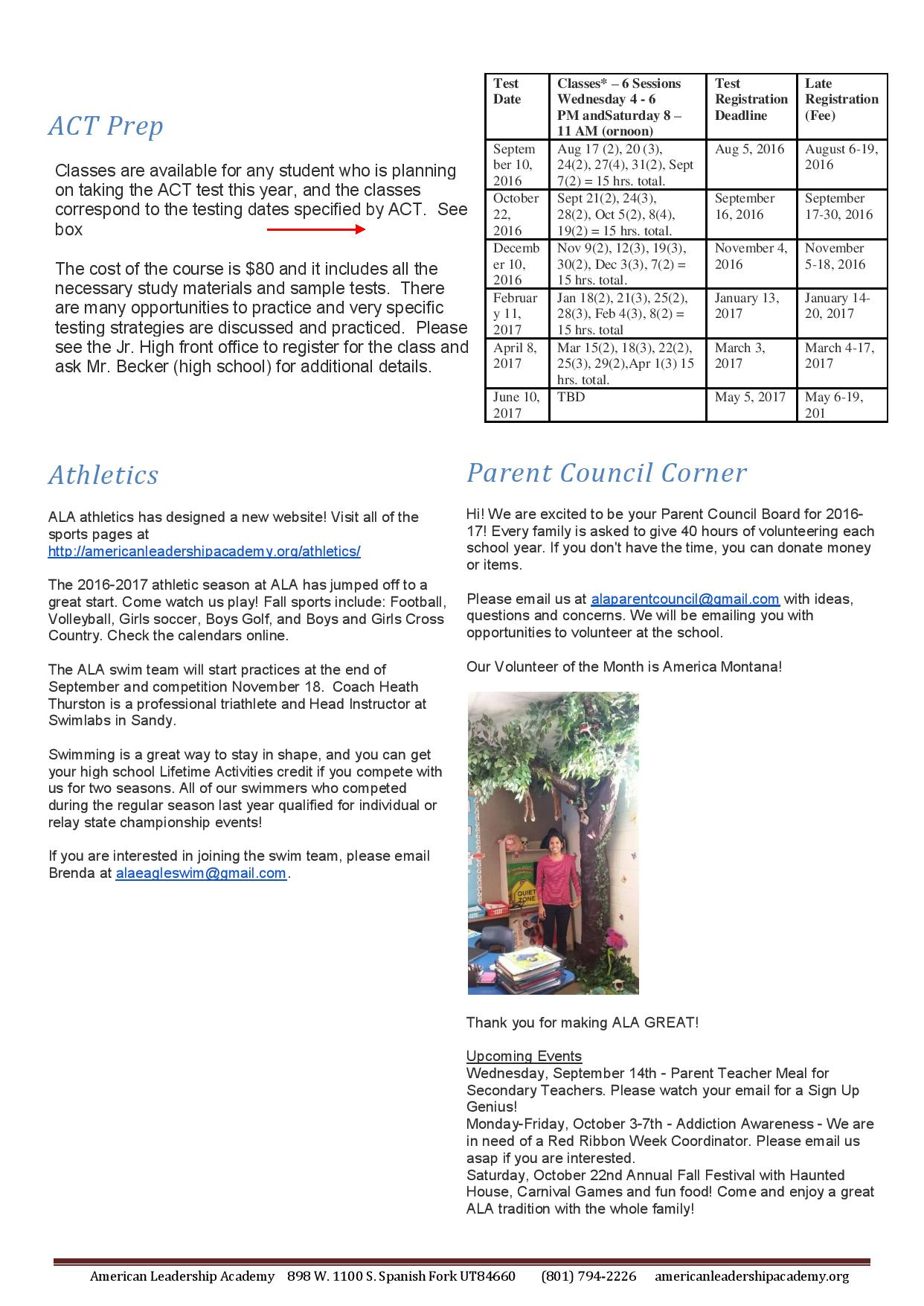 september-newsletter-1-page-003