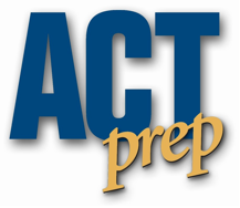 ACT Pre-Courses
