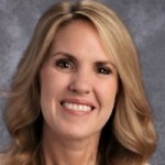 Searle, Kimberly High School Vice Principal