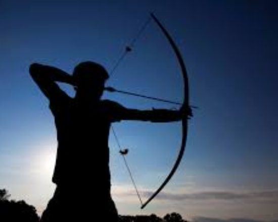 ALA Archery Club for 6th-12th Grade