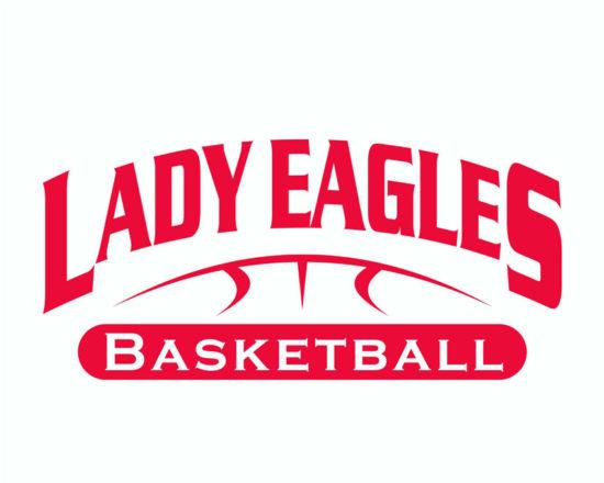 ALA Girls Basketball Hosts Juab Wasps