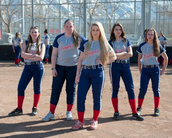 ALA Baseball & Softball Teams host Wasatch Academy