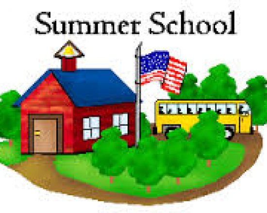 Elementary EduCamp starts this Monday June 5th