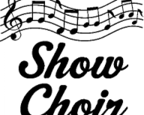 ALA Show Choir Auditions to Fill Remaining Spots