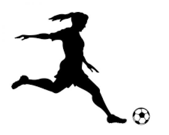 ALA Girls Soccer hosts Manti Today