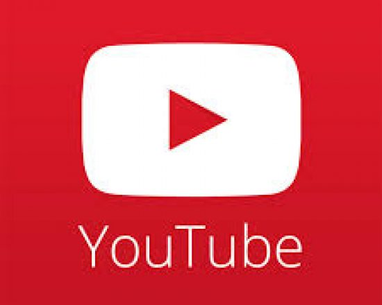 Subscribe to the ALA YouTube Page