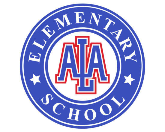 Elementary Academic Enrichment Information