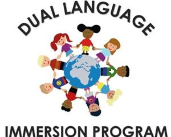 Dual Immersion Application Now Open