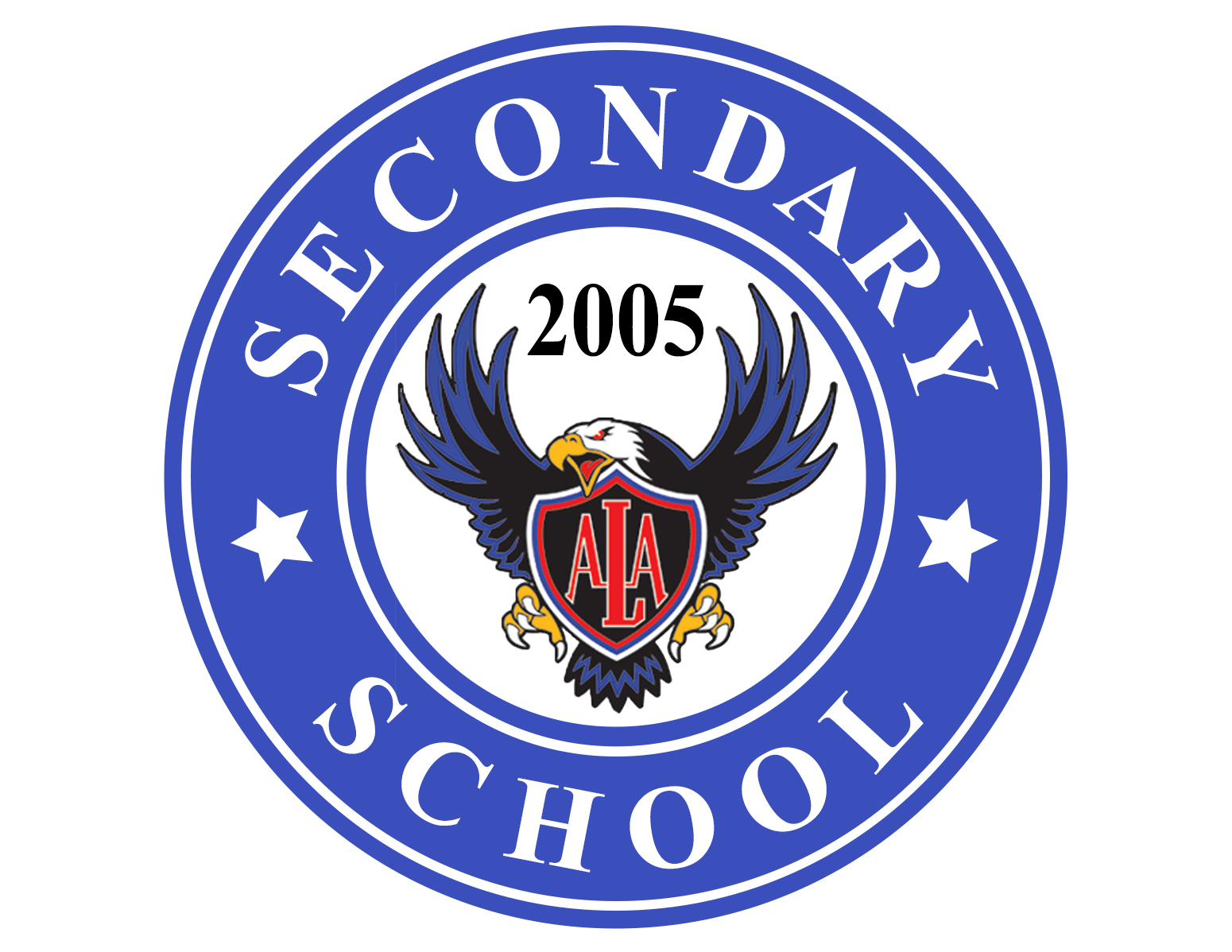 2020-21 SECONDARY FRIDAY ACADEMIC ENRICHMENT