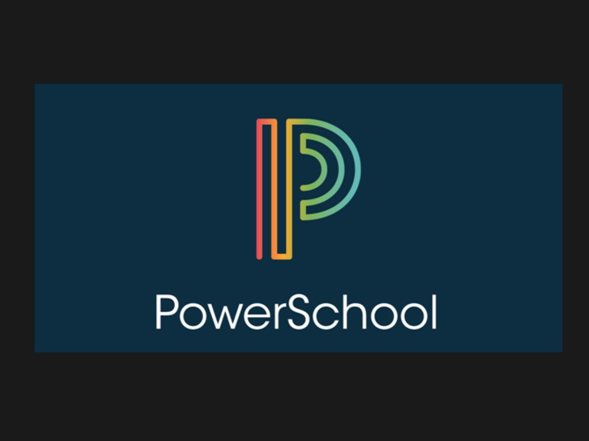 Power School Password Reset Procedure