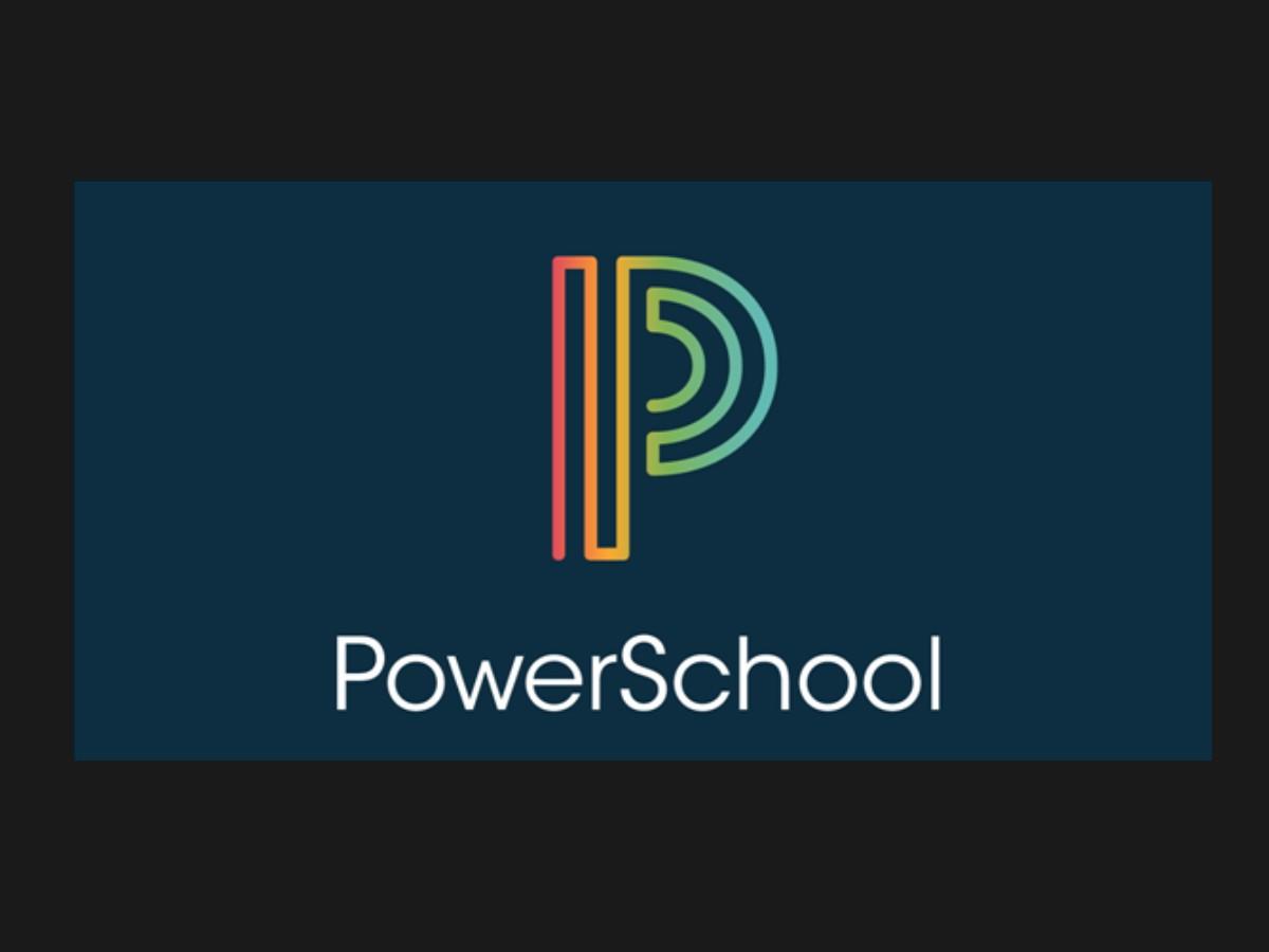 Power School Password Reset Procedure