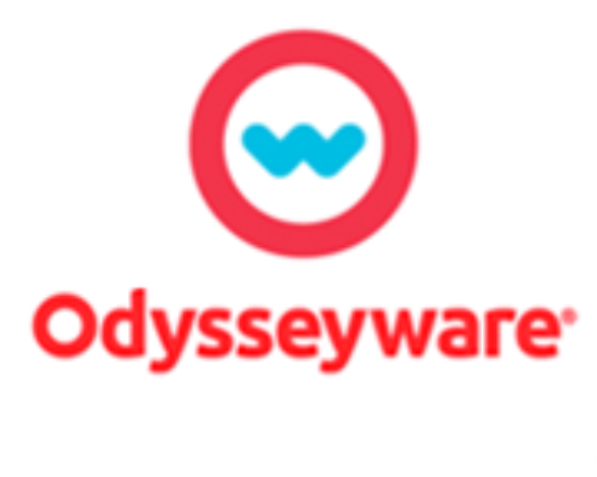 Login Information for Odesseyware