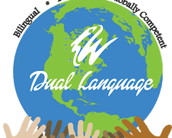Elementary Dual Immersion Parent Video