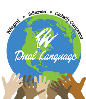 Watch the 1st Grade Dual Immersion Orientation