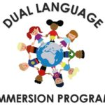 2020-2021 SPANISH DUAL IMMERSION APPLICATION NOW OPEN
