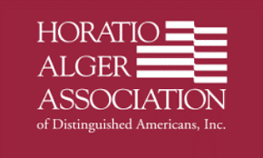 HORATIO ALGER STATE SCHOLARSHIP