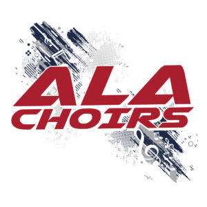 WATCH THE 2020 ALA FALL SING