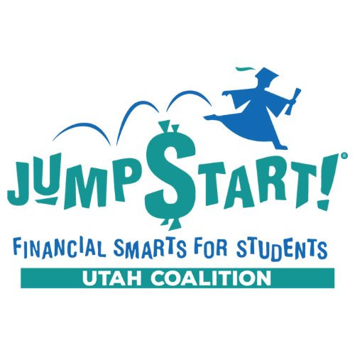 THE FALL 2020 SCHOLARSHIP COMPETITION DUE DEC. 31st.