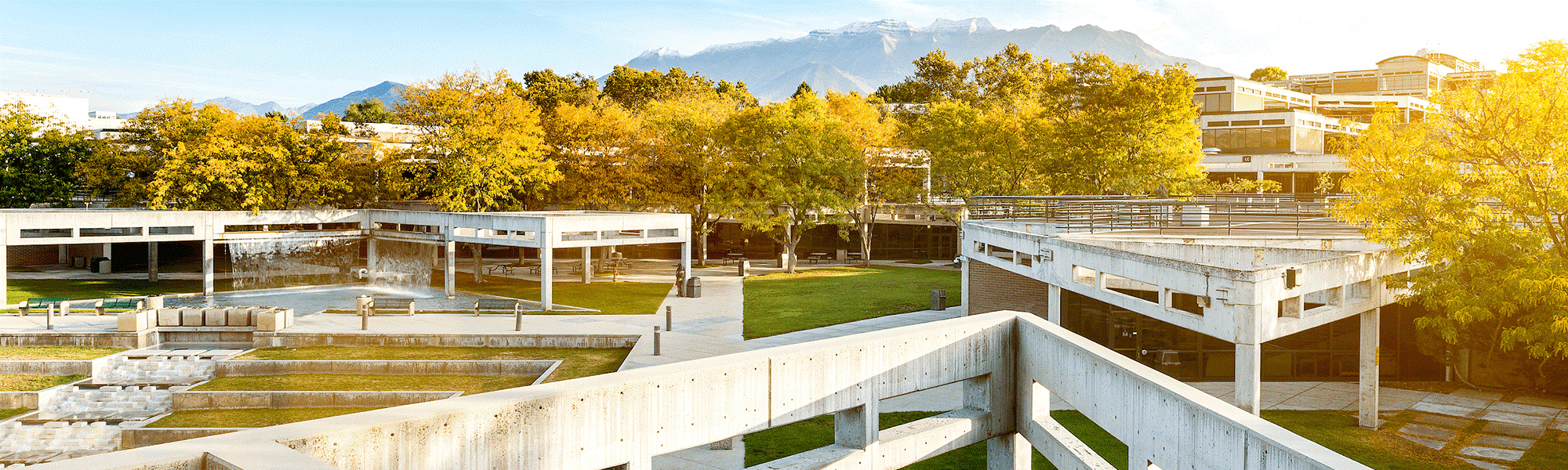 UVU ADMISSIONS:  JOIN US AT ONE OF OUR UPCOMING EVENTS