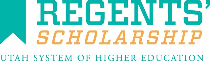 REGENTS' SCHOLARSHIP DUE FEB. 1st