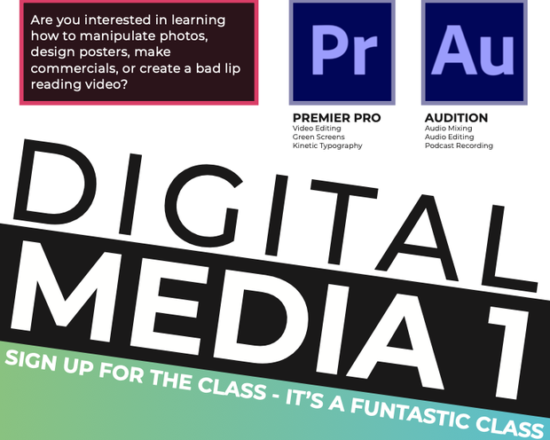 Amazing ALA Classes Available!