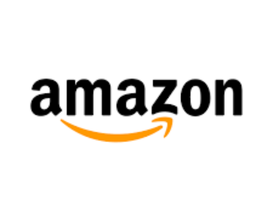 Support ALA by shopping on Amazon
