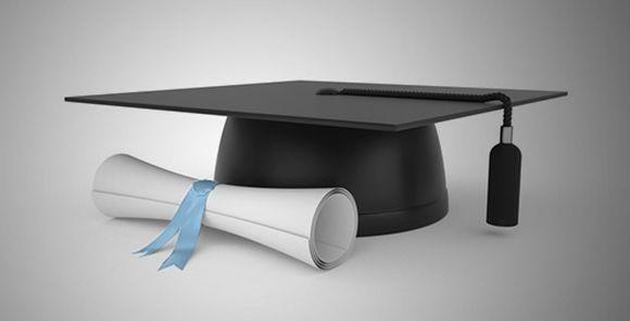 College JumpStart Scholarship